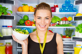 best nutritionist and dietetics in india