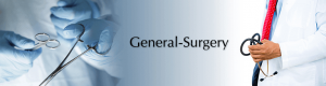 Best General Surgery Hospital in India