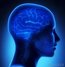 Best Neurology Hospital in Delhi