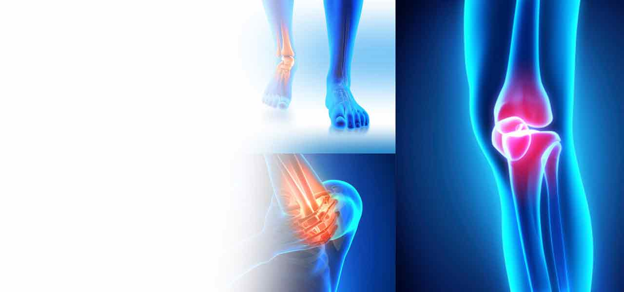 best orthopedic surgery hospital in delhi