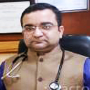best internal medicine doctor in delhi