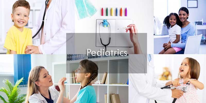 best-pediatrics-care-hospital-in-india