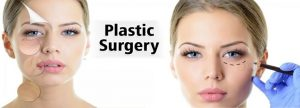 Best Plastic Surgery Hospital in India