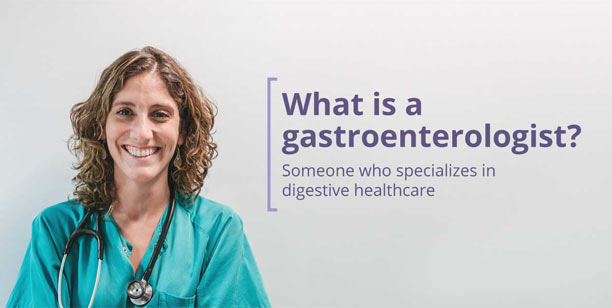 Best Gastroenterology Hospital in India