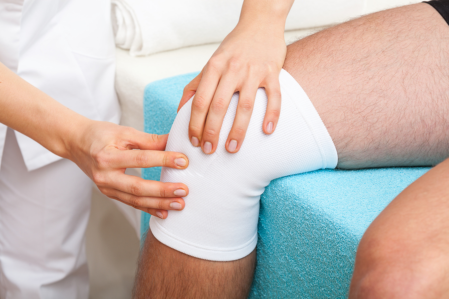 best joint replacement surgery in delhi