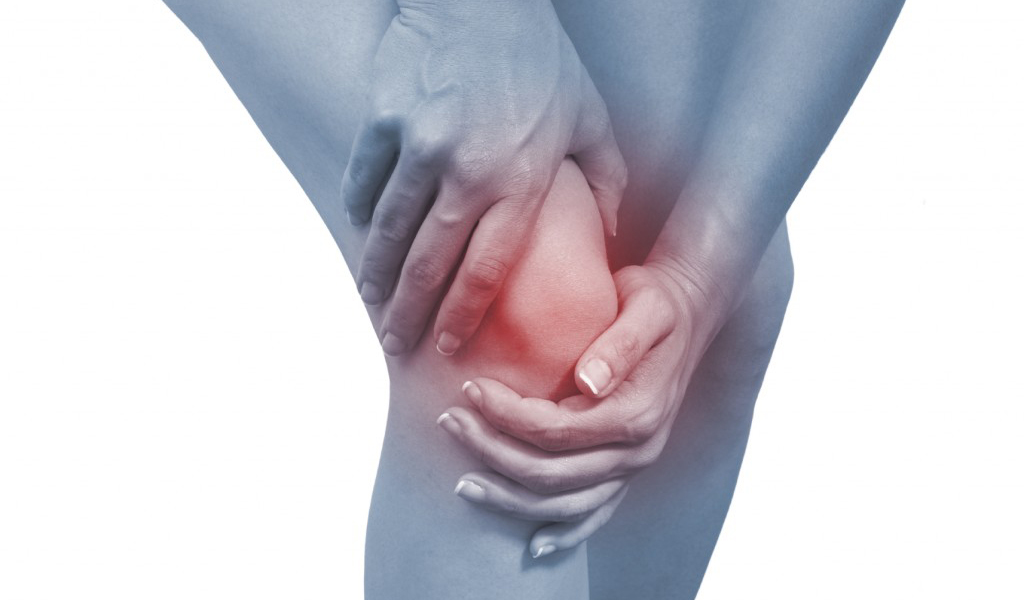 joint replacement Best Hospital in Delhi