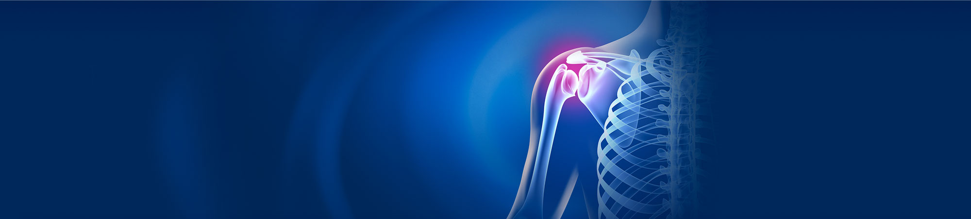 best orthopedic hospital in delhi