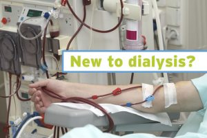 best dialysis in east delhi