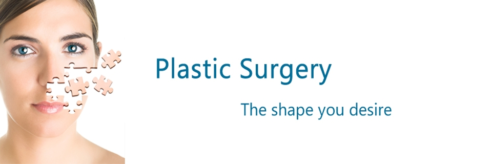 best plastic surgery hospital in delhi