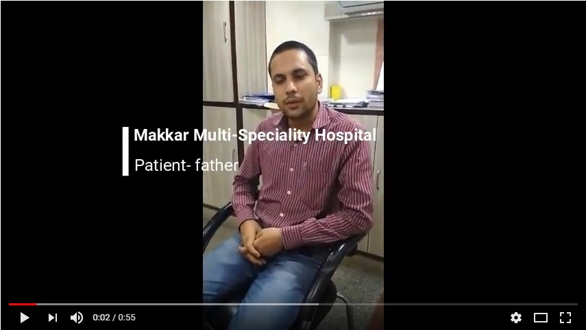 Best Hospital in Delhi