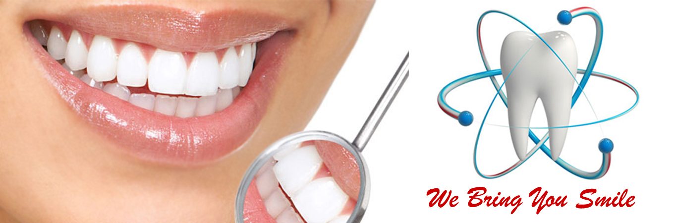 best dental care hospital in India